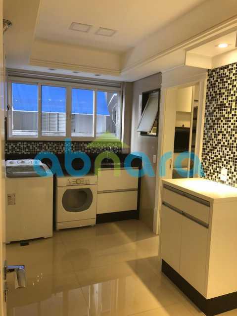 WhatsApp Image 2020-05-25 at 1 - Apartamento 3 quartos à venda Copacabana, Rio de Janeiro - R$ 3.800.000 - CPAP30861 - 13
