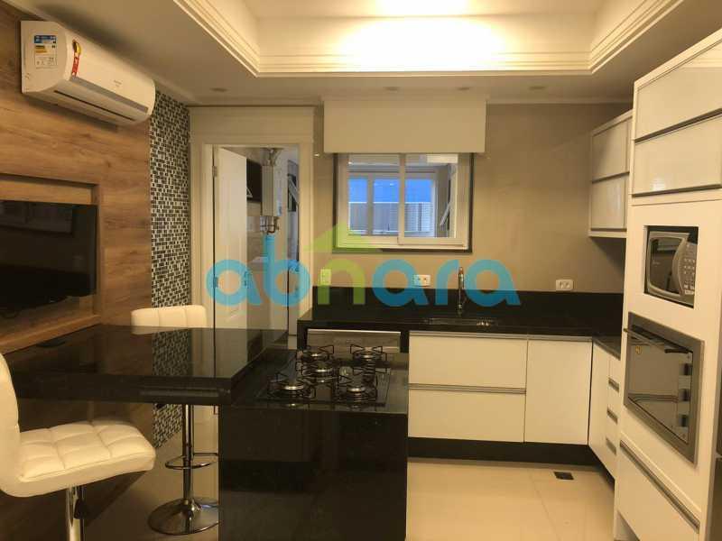 WhatsApp Image 2020-05-25 at 1 - Apartamento 3 quartos à venda Copacabana, Rio de Janeiro - R$ 3.800.000 - CPAP30861 - 14