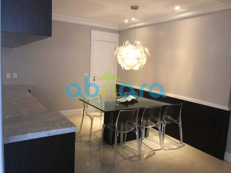 WhatsApp Image 2020-05-25 at 1 - Apartamento 3 quartos à venda Copacabana, Rio de Janeiro - R$ 3.800.000 - CPAP30861 - 12