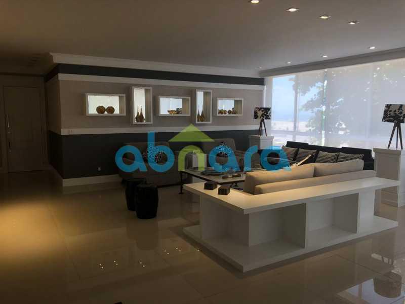 WhatsApp Image 2020-05-25 at 1 - Apartamento 3 quartos à venda Copacabana, Rio de Janeiro - R$ 3.800.000 - CPAP30861 - 5