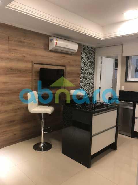 WhatsApp Image 2020-05-25 at 1 - Apartamento 3 quartos à venda Copacabana, Rio de Janeiro - R$ 3.800.000 - CPAP30861 - 6