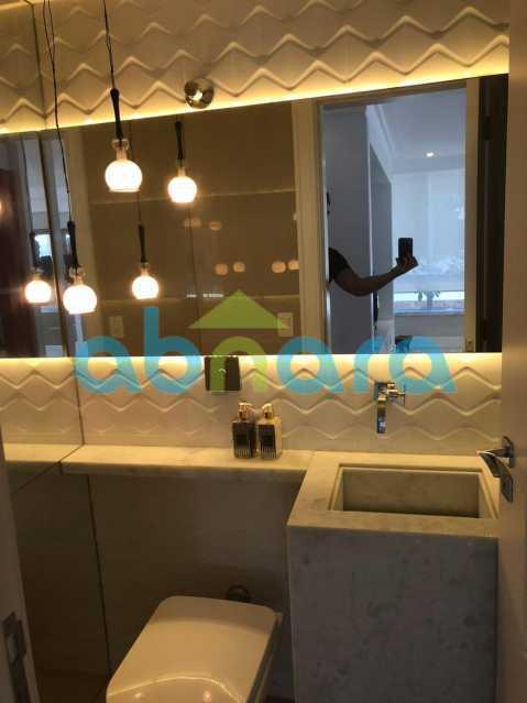 WhatsApp Image 2020-05-25 at 1 - Apartamento 3 quartos à venda Copacabana, Rio de Janeiro - R$ 3.800.000 - CPAP30861 - 15