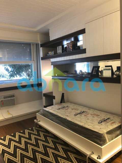 WhatsApp Image 2020-05-25 at 1 - Apartamento 3 quartos à venda Copacabana, Rio de Janeiro - R$ 3.800.000 - CPAP30861 - 16