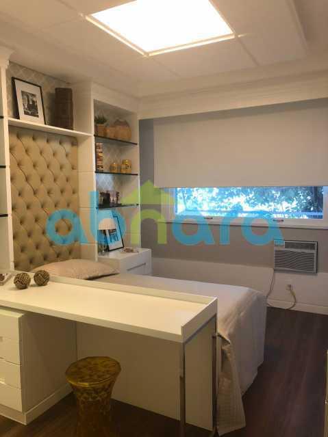 WhatsApp Image 2020-05-25 at 1 - Apartamento 3 quartos à venda Copacabana, Rio de Janeiro - R$ 3.800.000 - CPAP30861 - 17