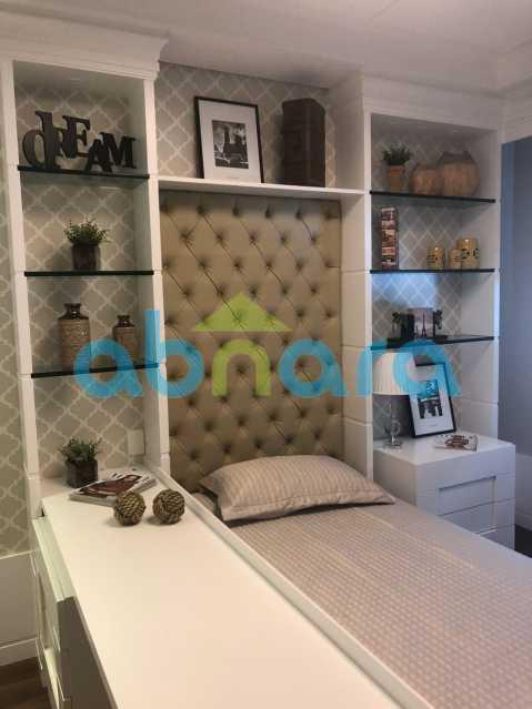 WhatsApp Image 2020-05-25 at 1 - Apartamento 3 quartos à venda Copacabana, Rio de Janeiro - R$ 3.800.000 - CPAP30861 - 18