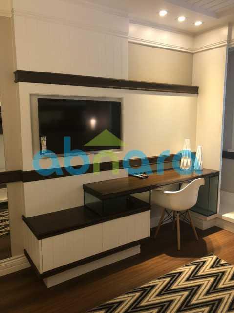WhatsApp Image 2020-05-25 at 1 - Apartamento 3 quartos à venda Copacabana, Rio de Janeiro - R$ 3.800.000 - CPAP30861 - 7