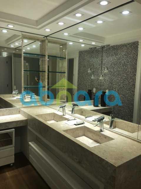 WhatsApp Image 2020-05-25 at 1 - Apartamento 3 quartos à venda Copacabana, Rio de Janeiro - R$ 3.800.000 - CPAP30861 - 20