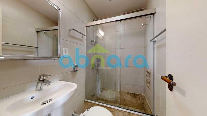 CPAP30800 3 - Ipanema, Posto 10, 108M², 3 Qtos, Suíte, Vaga - CPAP30871 - 14