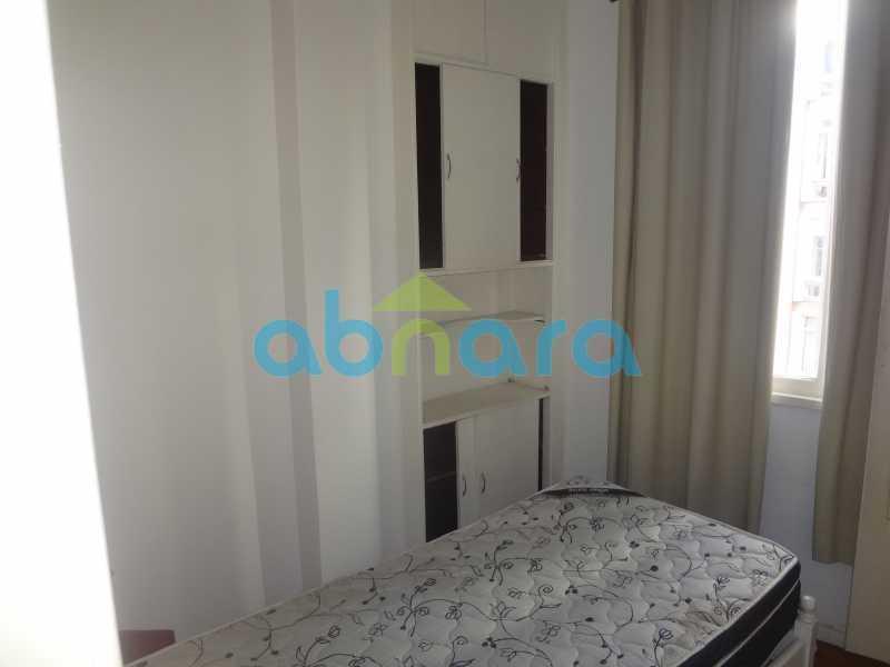 DSC08148 - Apartamento 3 quartos para alugar Copacabana, Rio de Janeiro - R$ 2.800 - CPAP30876 - 8