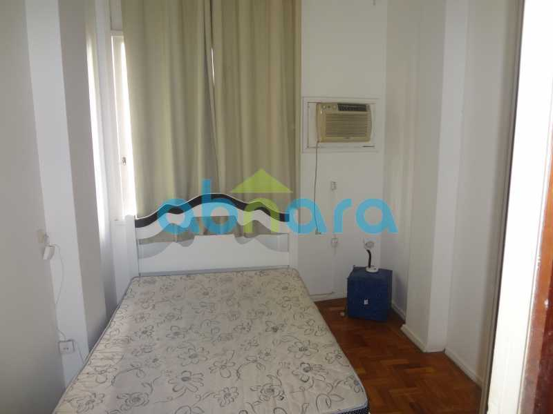 DSC08155 - Apartamento 3 quartos para alugar Copacabana, Rio de Janeiro - R$ 2.800 - CPAP30876 - 17
