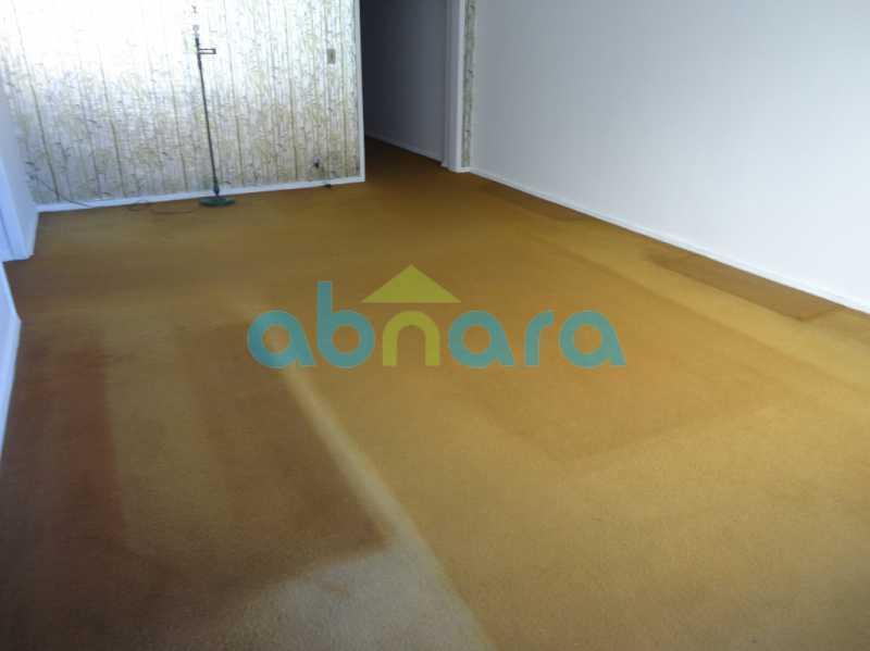 4 - Apartamento 3 quartos à venda Copacabana, Rio de Janeiro - R$ 1.150.000 - CPAP30883 - 5