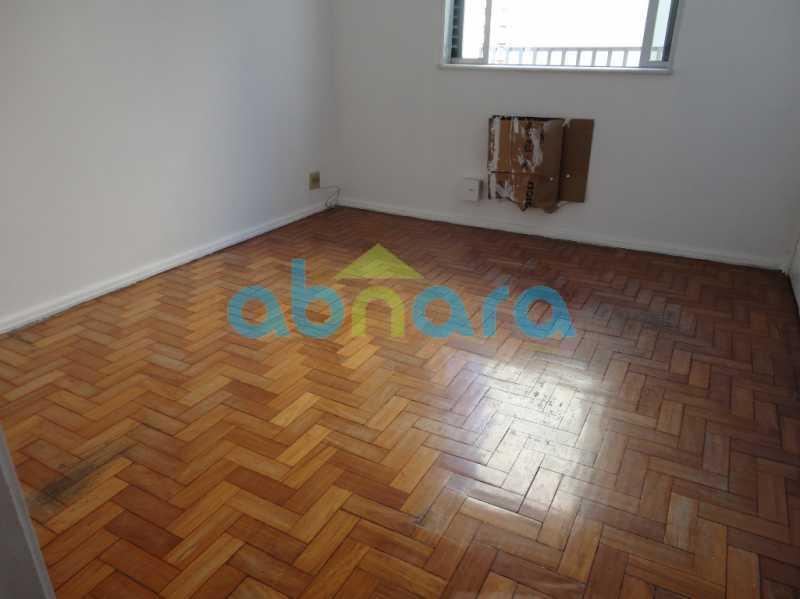 7 - Apartamento 3 quartos à venda Copacabana, Rio de Janeiro - R$ 1.150.000 - CPAP30883 - 8