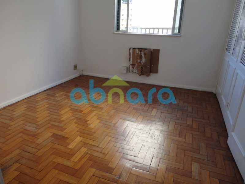 8 - Apartamento 3 quartos à venda Copacabana, Rio de Janeiro - R$ 1.150.000 - CPAP30883 - 9