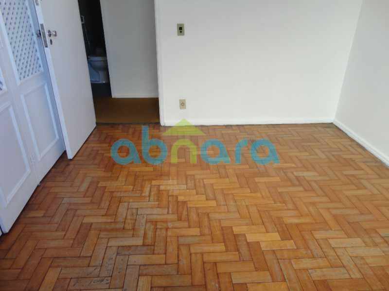 9 - Apartamento 3 quartos à venda Copacabana, Rio de Janeiro - R$ 1.150.000 - CPAP30883 - 10