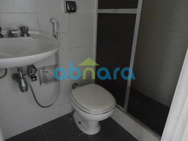 12 - Apartamento 3 quartos à venda Copacabana, Rio de Janeiro - R$ 1.150.000 - CPAP30883 - 13