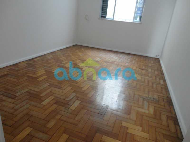 13 - Apartamento 3 quartos à venda Copacabana, Rio de Janeiro - R$ 1.150.000 - CPAP30883 - 14