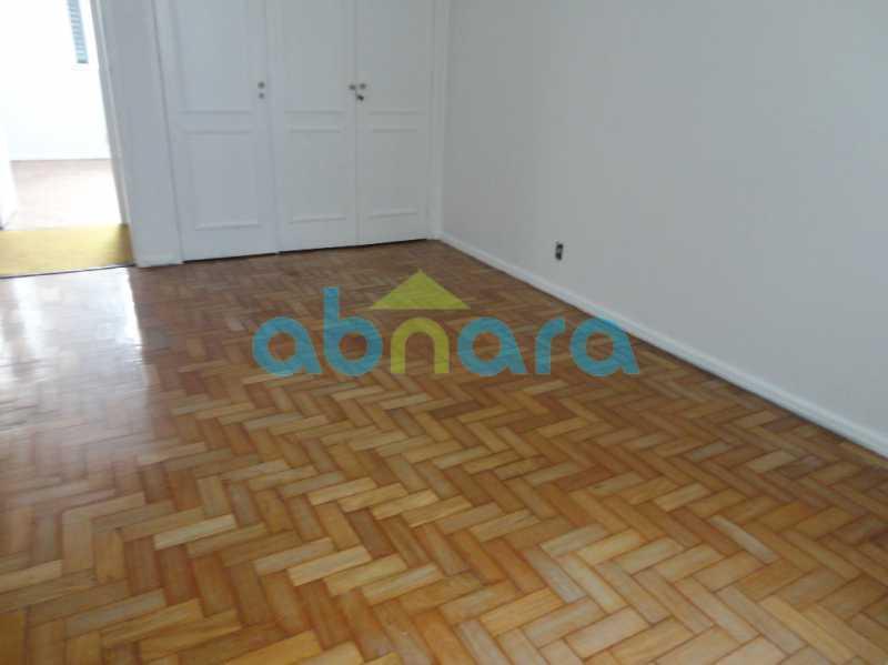 14 - Apartamento 3 quartos à venda Copacabana, Rio de Janeiro - R$ 1.150.000 - CPAP30883 - 15