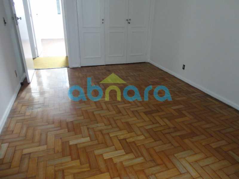 15 - Apartamento 3 quartos à venda Copacabana, Rio de Janeiro - R$ 1.150.000 - CPAP30883 - 16