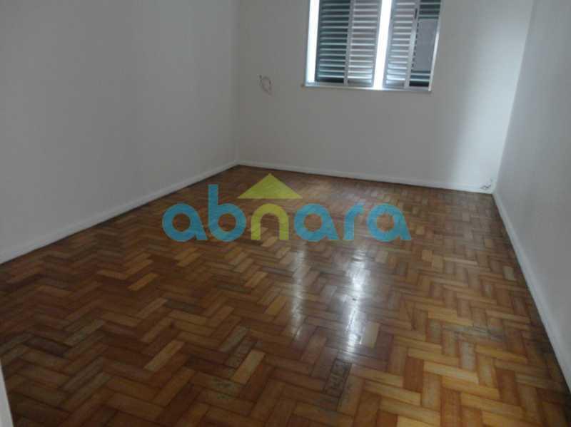 16 - Apartamento 3 quartos à venda Copacabana, Rio de Janeiro - R$ 1.150.000 - CPAP30883 - 17