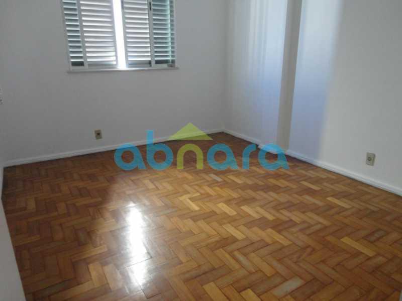17 - Apartamento 3 quartos à venda Copacabana, Rio de Janeiro - R$ 1.150.000 - CPAP30883 - 18