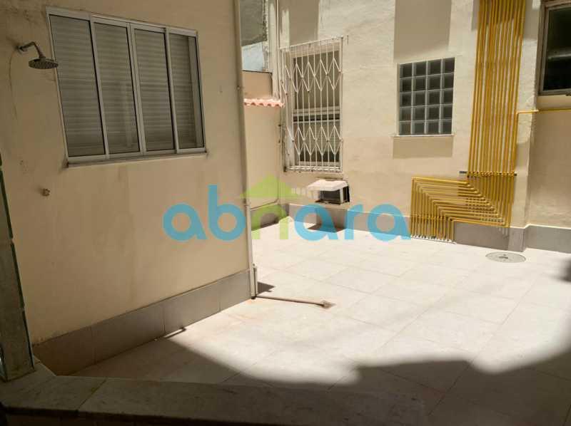 09. - Apartamento 2 quartos à venda Ipanema, Rio de Janeiro - R$ 980.000 - CPAP20573 - 10