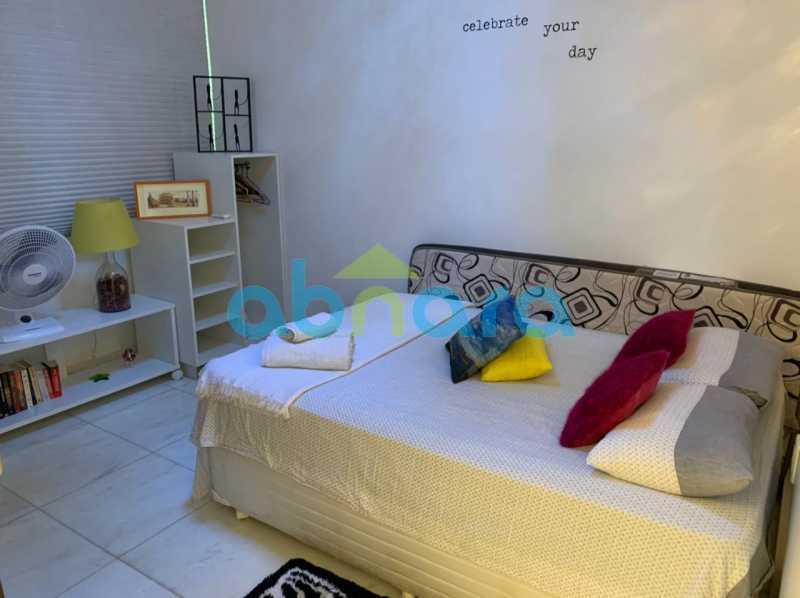 15. - Apartamento 2 quartos à venda Ipanema, Rio de Janeiro - R$ 980.000 - CPAP20573 - 16