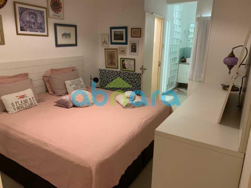22. - Apartamento 2 quartos à venda Ipanema, Rio de Janeiro - R$ 980.000 - CPAP20573 - 23