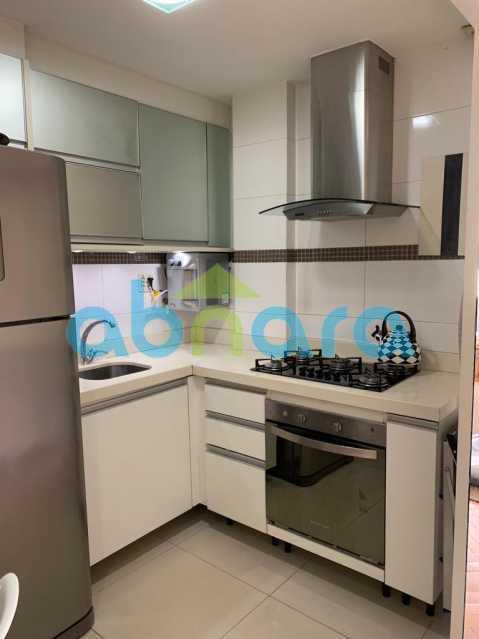 2e7162d1-2546-4be9-884b-b88af4 - Apartamento 3 quartos à venda Gávea, Rio de Janeiro - R$ 1.867.000 - CPAP30888 - 12