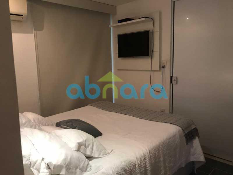 5e786f28-a265-415f-bd0e-28b78b - Apartamento 3 quartos à venda Gávea, Rio de Janeiro - R$ 1.867.000 - CPAP30888 - 7