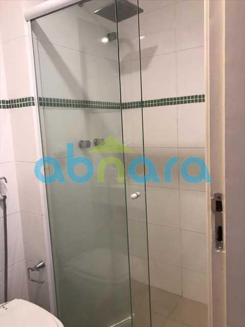 80ea8124-836d-4d01-b5cd-8a6a52 - Apartamento 3 quartos à venda Gávea, Rio de Janeiro - R$ 1.867.000 - CPAP30888 - 9