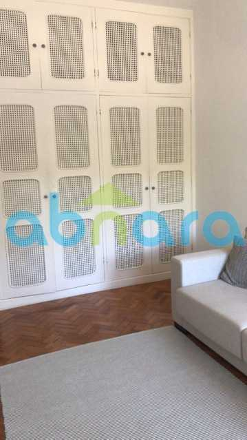 81a8a714-709c-4e71-a302-c72cbf - Apartamento 3 quartos à venda Gávea, Rio de Janeiro - R$ 1.867.000 - CPAP30888 - 8