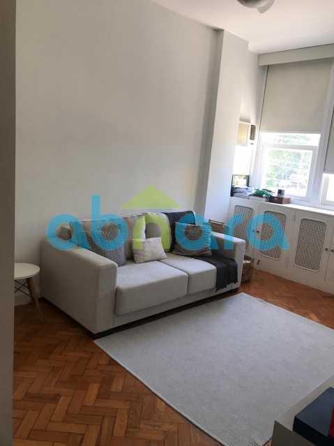 566db620-38b8-46dd-8510-48fc68 - Apartamento 3 quartos à venda Gávea, Rio de Janeiro - R$ 1.867.000 - CPAP30888 - 5