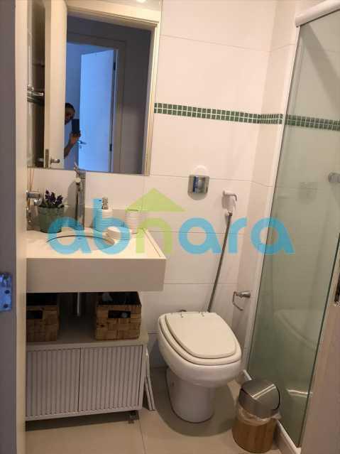 26104791-33d8-4527-ad83-fa97fe - Apartamento 3 quartos à venda Gávea, Rio de Janeiro - R$ 1.867.000 - CPAP30888 - 11