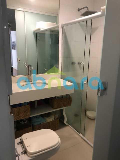 dcfb5dc7-c46a-4c6c-a34a-01d03b - Apartamento 3 quartos à venda Gávea, Rio de Janeiro - R$ 1.867.000 - CPAP30888 - 10