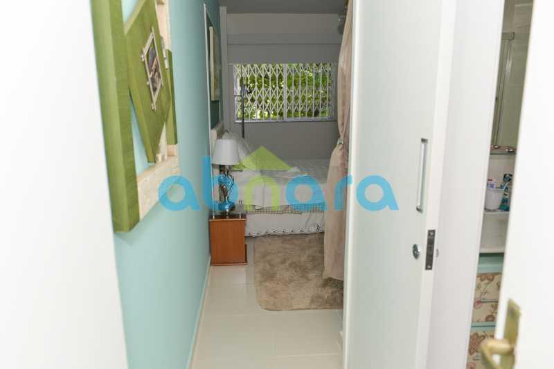17 - 2 quartos, Gávea, ótima localização - CPAP20584 - 11