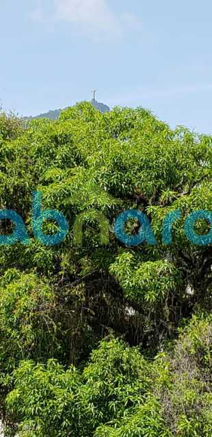 Vista Verde Cristo - Vendo Gávea, 2 Quartos, Varanda, Vaga - CPAP20585 - 16
