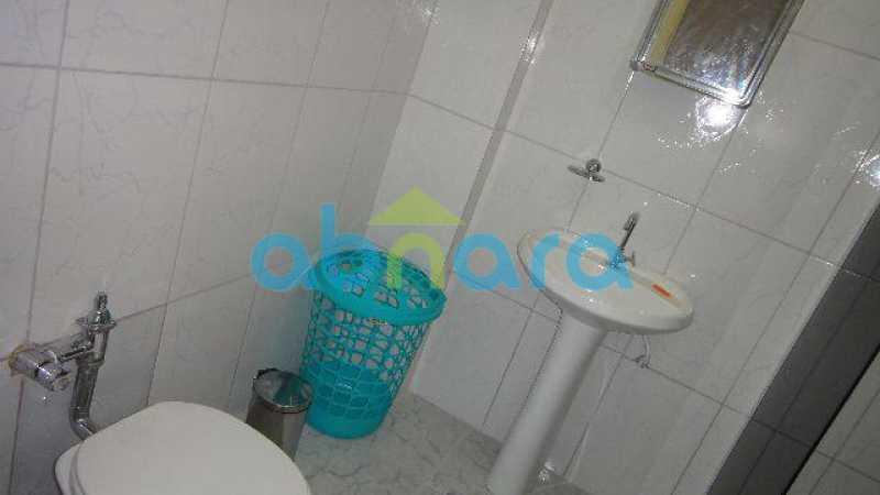 900616097894572 - Apartamento 4 quartos à venda Flamengo, Rio de Janeiro - R$ 850.000 - CPAP40337 - 18