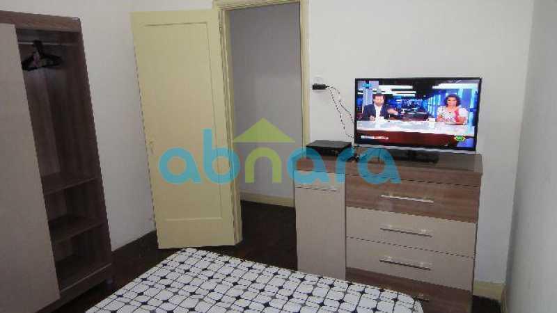 901616095954913 - Apartamento 4 quartos à venda Flamengo, Rio de Janeiro - R$ 850.000 - CPAP40337 - 12