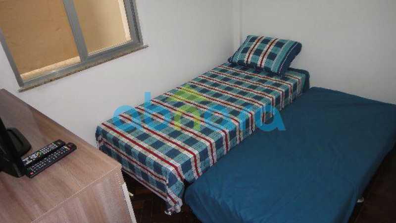 903616093001551 - Apartamento 4 quartos à venda Flamengo, Rio de Janeiro - R$ 850.000 - CPAP40337 - 15