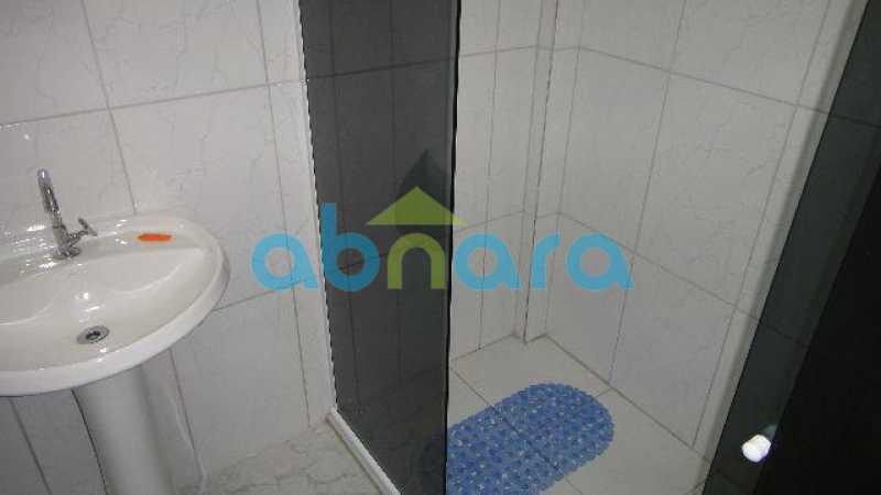 904616095772094 - Apartamento 4 quartos à venda Flamengo, Rio de Janeiro - R$ 850.000 - CPAP40337 - 17