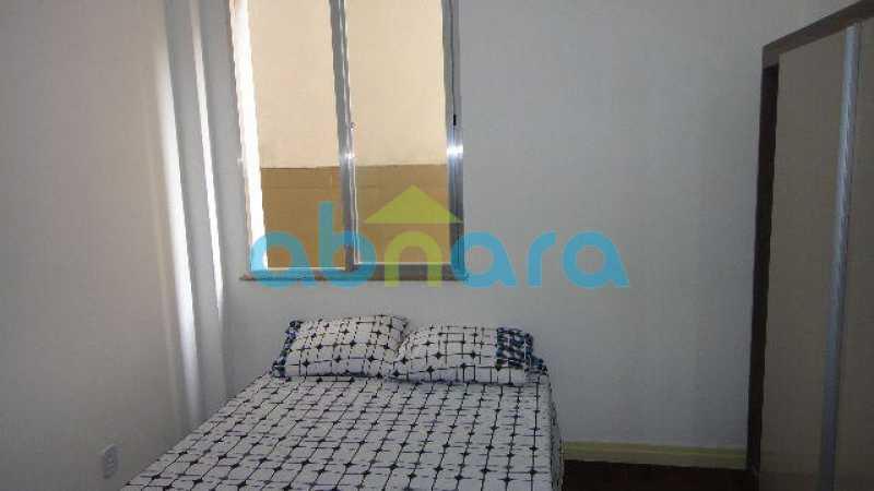 904616096859936 - Apartamento 4 quartos à venda Flamengo, Rio de Janeiro - R$ 850.000 - CPAP40337 - 8