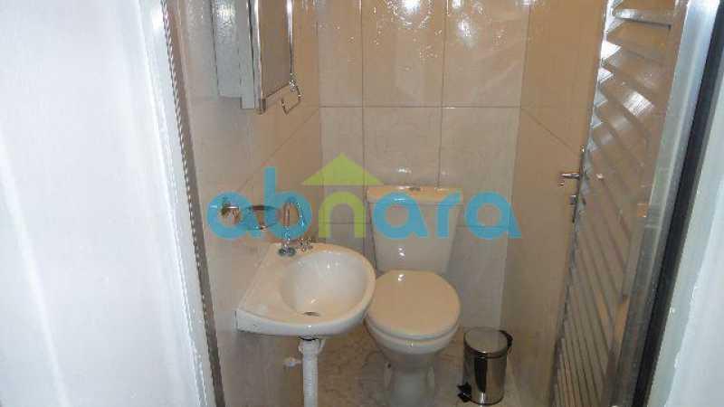 904616099348052 - Apartamento 4 quartos à venda Flamengo, Rio de Janeiro - R$ 850.000 - CPAP40337 - 19