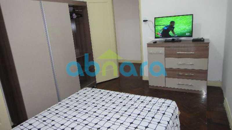 906616094814999 - Apartamento 4 quartos à venda Flamengo, Rio de Janeiro - R$ 850.000 - CPAP40337 - 11