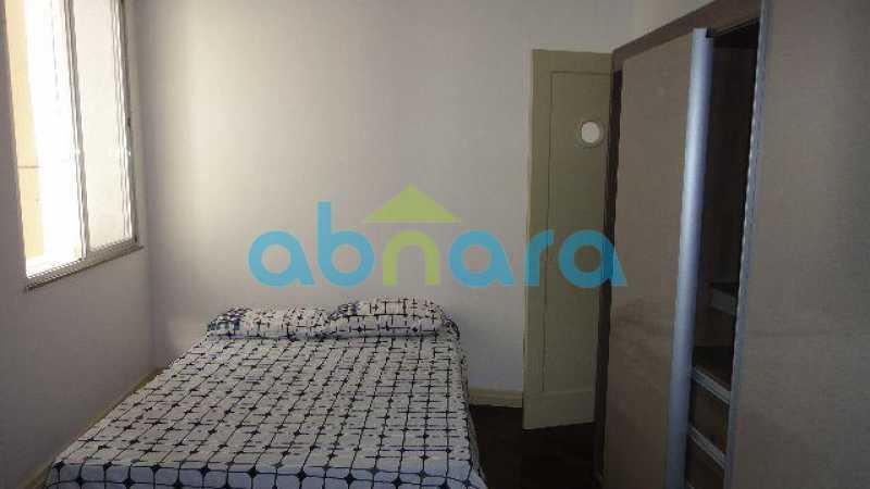 907616096081124 - Apartamento 4 quartos à venda Flamengo, Rio de Janeiro - R$ 850.000 - CPAP40337 - 14
