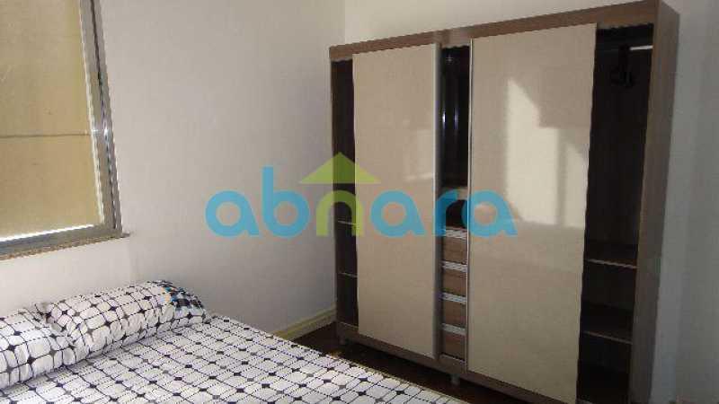 908616095796429 - Apartamento 4 quartos à venda Flamengo, Rio de Janeiro - R$ 850.000 - CPAP40337 - 9