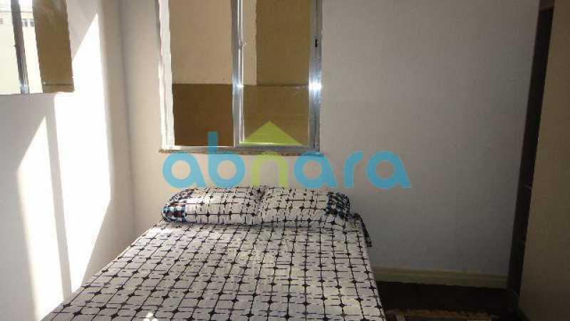 909616090384956 - Apartamento 4 quartos à venda Flamengo, Rio de Janeiro - R$ 850.000 - CPAP40337 - 10