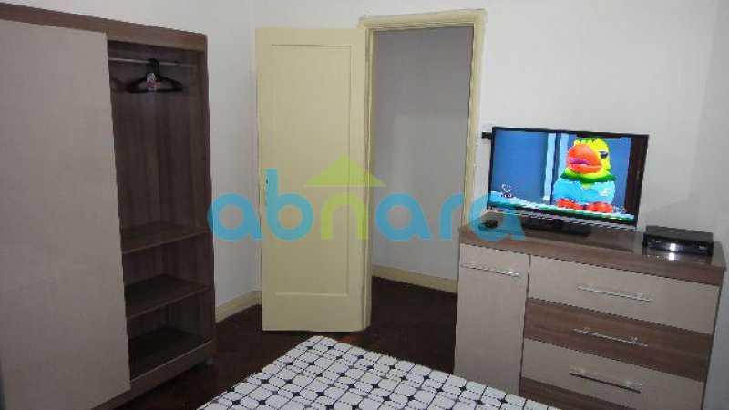 909616093127762 - Apartamento 4 quartos à venda Flamengo, Rio de Janeiro - R$ 850.000 - CPAP40337 - 13