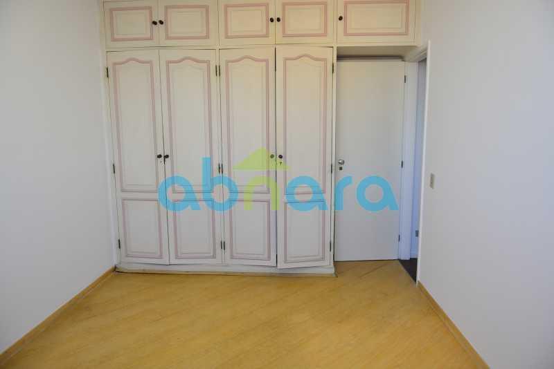 12 - Apartamento 4 quartos à venda Leblon, Rio de Janeiro - R$ 4.500.000 - CPAP40338 - 13