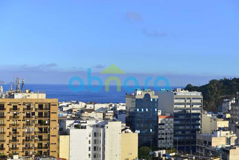 13 - Apartamento 4 quartos à venda Leblon, Rio de Janeiro - R$ 4.500.000 - CPAP40338 - 14