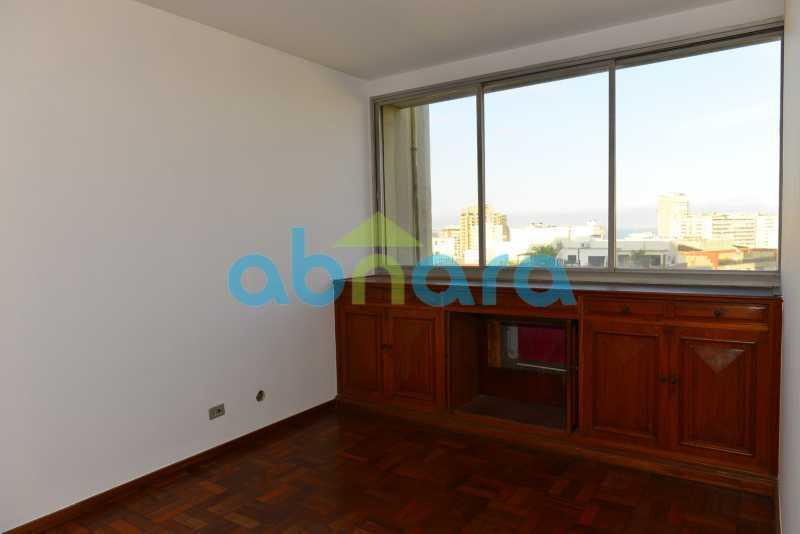14 - Apartamento 4 quartos à venda Leblon, Rio de Janeiro - R$ 4.500.000 - CPAP40338 - 15